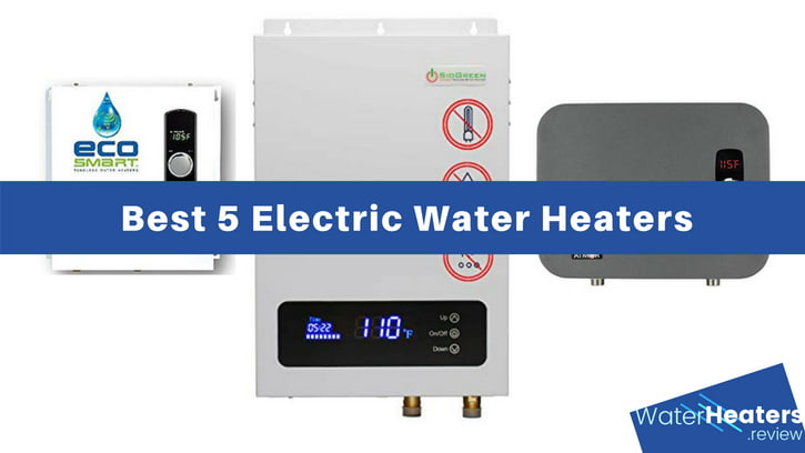 https://www.amazon.com/Bosch-Electric-Tankless-Water-Heater/dp/B0148O657K/?tag=waterheaters06-20
