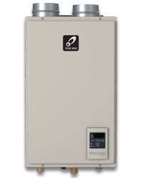 Takagi-Indoor-Condensing-Tankless-Gas-Water-Heater-H3M-filter